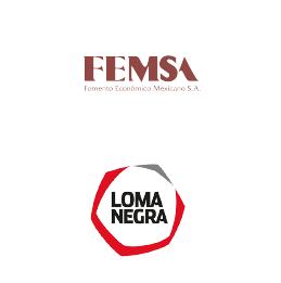 logos2-04