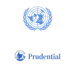 logos2-06