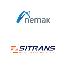 logos2-07