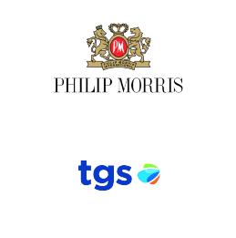 logos2-10